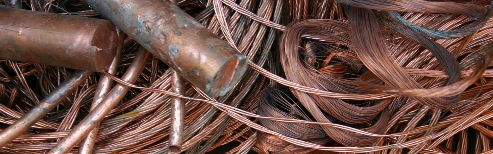 Металл лом цена в Удельная сдать медь в Великий Двор