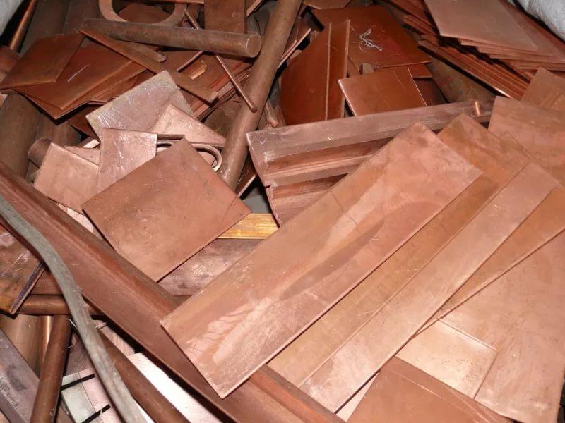 Почем килограмм меди в Реутов г.москва восточный округ прием цветного металла