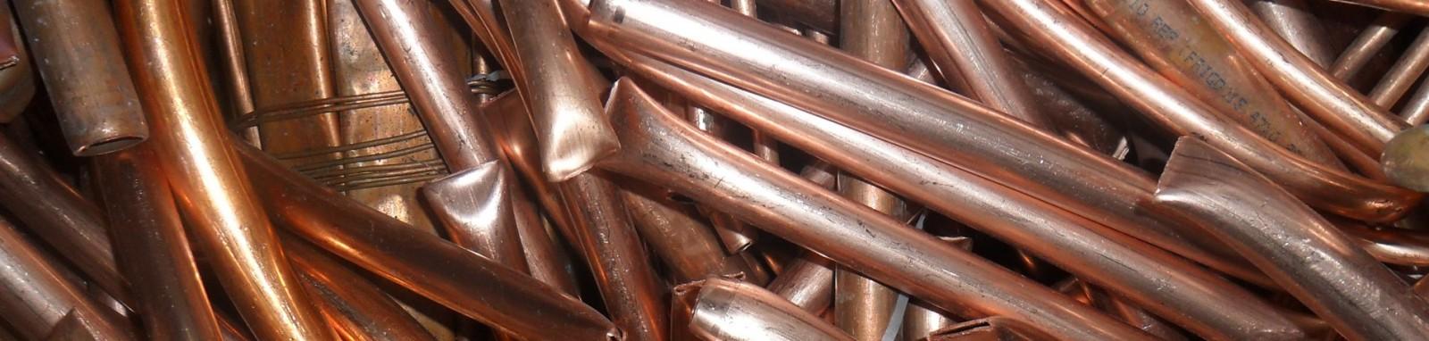 Где сдать медь в Менделеево прием металлолома в москве круглосуточно в Реутов